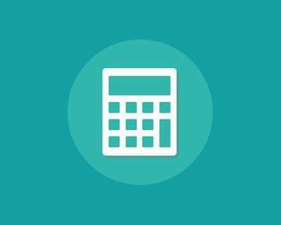 عملیات حسابداری