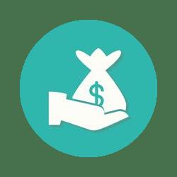 امور مالیاتی